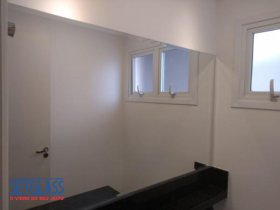 banheiros-setglass-01