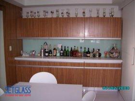 bar-setglass-01