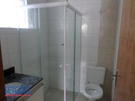 box-para-banheiro-setglass-01