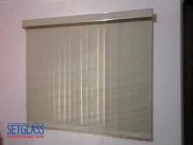 cortinas-e-persianas-amorim-setglass-01