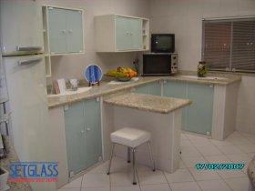 cozinha-setglass-01