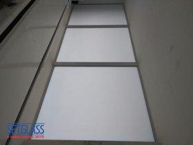 elevadores-setglass-01