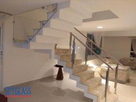 escadas-setglass-01