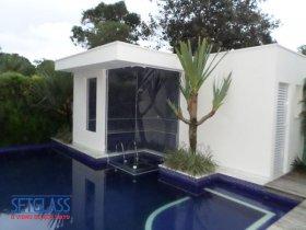 saunas-setglass-01